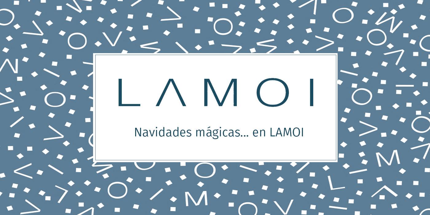 Navidad en Lamoi